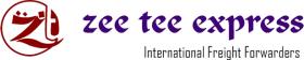Zee Tee Express
